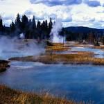 日本三大温泉とは?日本三名泉や日本三大美人の湯・枕草子の三名泉を徹底解説!
