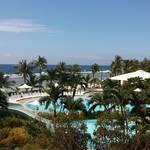 グアムで思いっきり女子旅を楽しむ!おすすめプランや楽しみ方を紹介!
