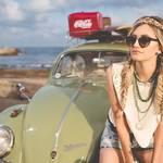 女子旅で国内旅行に行くならどこがおすすめ?行き先別人気ランキングを紹介!