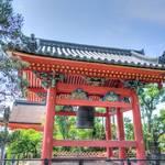 京都の今宮神社は別名・玉の輿神社?あぶり餅のご利益やお守りについても!