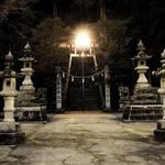 鹿島神宮はご利益抜群のパワースポット!周辺の観光地も合わせて紹介!