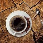 猿田彦珈琲のおすすめコーヒーは?名前の由来や本店の場所についても!