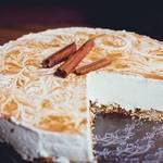 北海道でおすすめのチーズ15選!お土産に買いたい有名チーズを紹介!