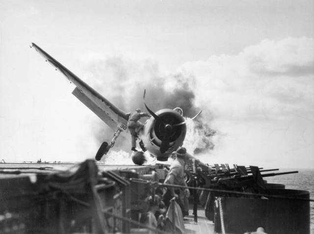 クラッシュ着陸 飛行機墜落事故 事故 - Pixabayの無料写真 (548848)