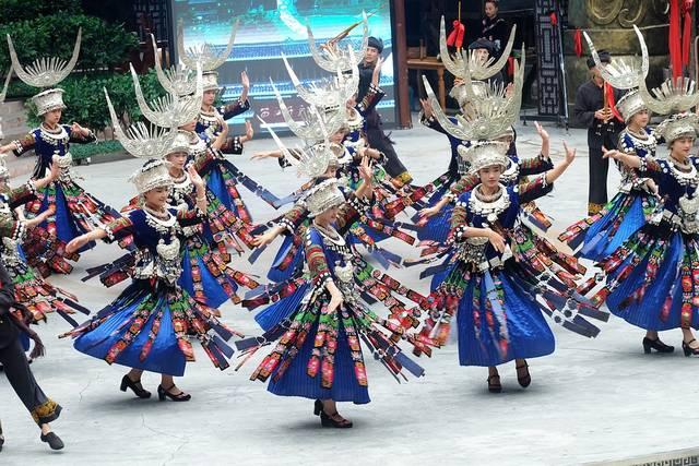 美貴 貴州省 モン族 - Pixabayの無料写真 (614444)