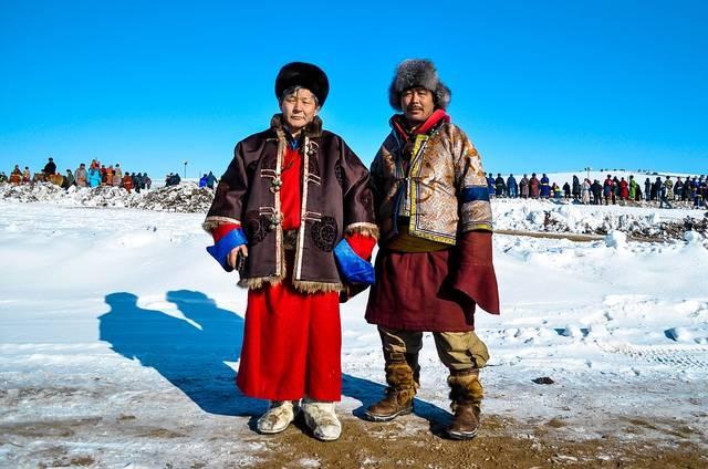 男性 冬 ライフスタイル - Pixabayの無料写真 (641034)