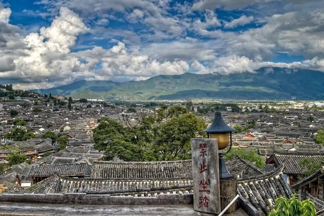 中国語 市 都市の景観 - Pixabayの無料写真 (647680)