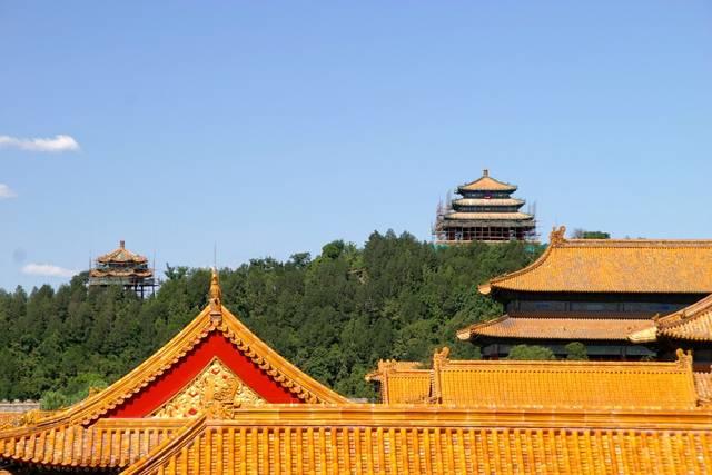 屋根 中国 ドラゴン - Pixabayの無料写真 (649362)