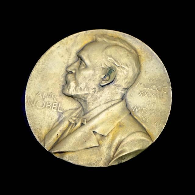 ノーベル賞 ノーベル 賞 - Pixabayの無料写真 (668197)