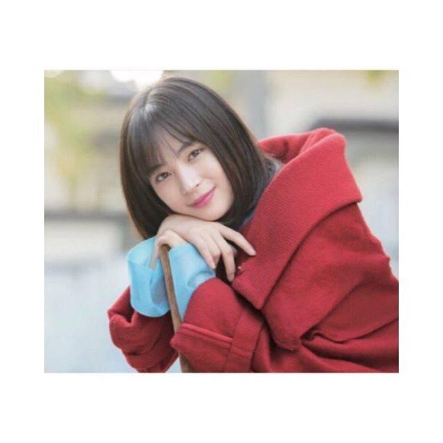 """広瀬すずfan on Instagram: """"#広瀬すず #pic #good #pretty #beautiful #cute #love #girl #hirosesuzu #ヒロセスズグラム #いいね返し"""" (83751)"""