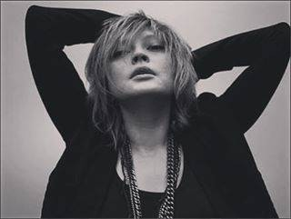 "Katie Price on Instagram: ""Missing you, Anastasia…#川村かおり#私の憧れの女性#再来年で10年か"" (376682)"