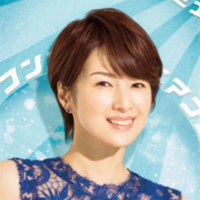 """Michiko Kichise on Instagram: """"japanetでエアコン祭り中私はマッサージチェア買換えました✨もちろんjapanetで!♪夢のジャパネットたかた〜♪宣伝で〜す(笑)"""" (470336)"""