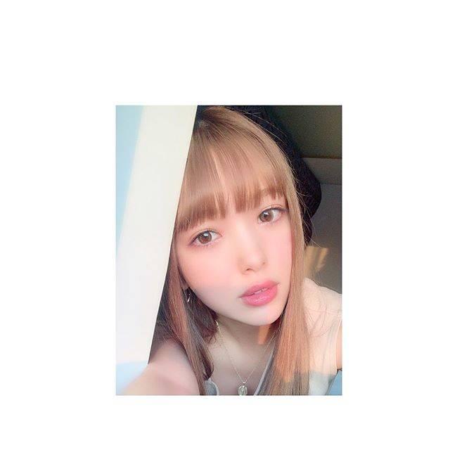 """藤田ニコル on Instagram: """"夕陽にあたりながら"""" (476221)"""