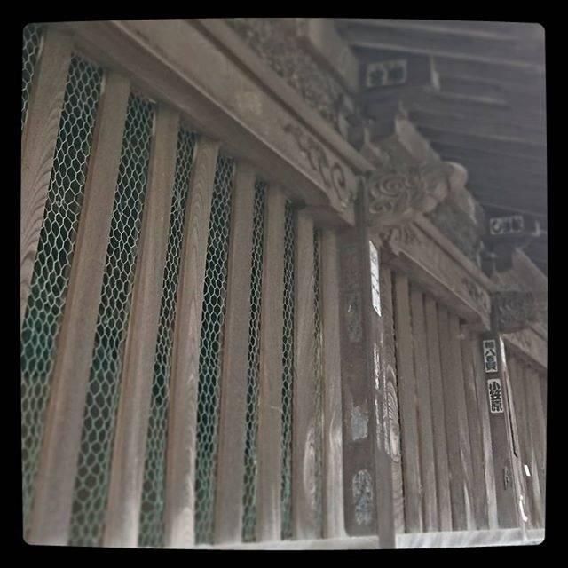 "@astrutcom on Instagram: ""#2016年 #9月 #秋 #昼 #香川県 #琴平町 #金刀比羅宮 #神社 #灯明堂"" (520154)"