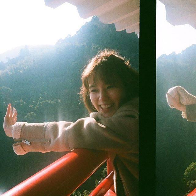"""筧美和子 on Instagram: """"今夜""""家売るオンナの逆襲""""尾田まり役です。おだまりです。ぜひみてくださいな🏠22時〜日本テレビ"""" (544932)"""
