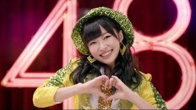 """Kotajima Tomomi on Instagram: """"さしこちゃん、24歳のお誕生日おめでとう♡これからも夢と感動を我輩達に与えてくださいな(*˘ ³˘)♥ #HKT48 #チームH #さしこちゃん #指原莉乃 #指原莉乃生誕祭"""" (545698)"""