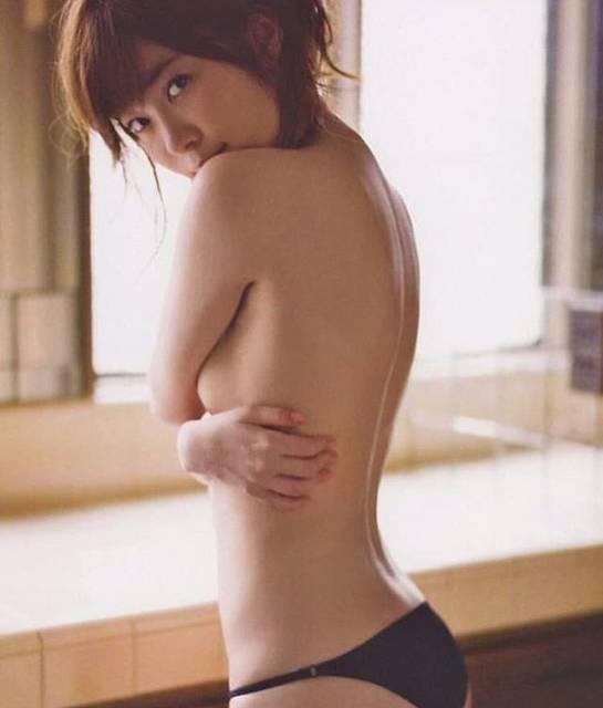 """指原莉乃 (Fanpage/NOT OFFICIAL) on Instagram: """"🌻•#SashiharaRino #RinoSashihara #Sasshi #HKT48 #AKB48 #STU48 #AKB004802 #指原莉乃 #さっしー @345insta"""" (545702)"""