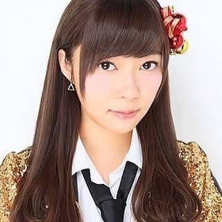 """指原莉乃 (Fanpage/NOT OFFICIAL) on Instagram: """"// 指原莉乃 ♡ ─ ❥ 大分県出身、さっしーこと指原莉乃です あなたの、あなたの、あなたの指原クオリティー覚醒! 大分県出身、指原莉乃です 💕 ─ 1st Senbatsu Election- #27(Undergirls) 2nd Senbatsu…"""" (545711)"""