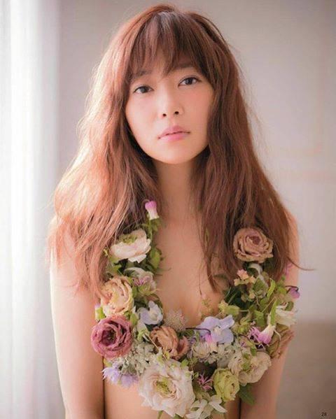"""指原莉乃 (Fanpage/NOT OFFICIAL) on Instagram: """"// 指原莉乃 ♡ ─ ❥ 大分県出身、さっしーこと指原莉乃です あなたの、あなたの、あなたの指原クオリティー覚醒! 大分県出身、指原莉乃です 💕 ─ 1st Senbatsu Election- #27(Undergirls) 2nd Senbatsu…"""" (545713)"""