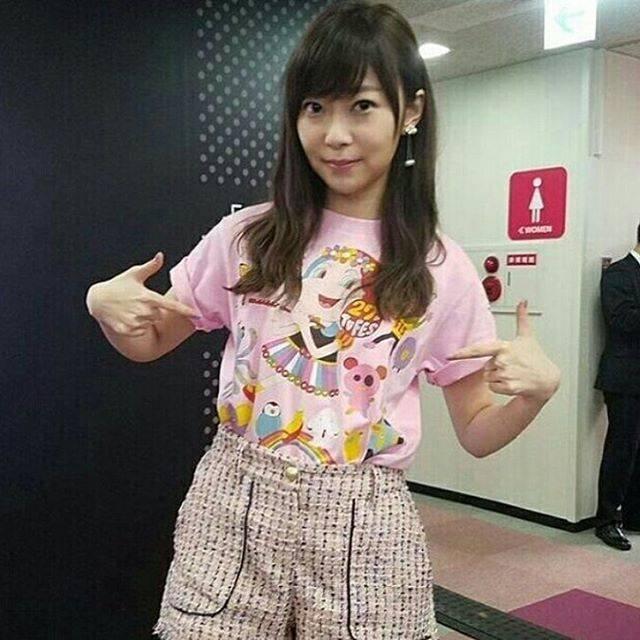 """指原莉乃 (Fanpage/NOT OFFICIAL) on Instagram: """"// 指原莉乃 ♡ ─ ❥ 大分県出身、さっしーこと指原莉乃です あなたの、あなたの、あなたの指原クオリティー覚醒! 大分県出身、指原莉乃です 💕 ─ 1st Senbatsu Election- #27(Undergirls) 2nd Senbatsu…"""" (545716)"""