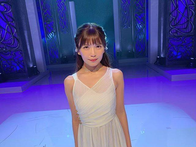 """Misako Uno(AAA) on Instagram: """". 明日6/22 放送の #MUSICFAIR  に出演させて頂きます📺♥️ . 新曲 #LOST を初披露させて頂きました!! そして素敵なアーティストのみなさんと、 🌸ザ・スパイダースの名曲 「夕陽が泣いている」をコラボさせて頂きました!! .…"""" (547210)"""
