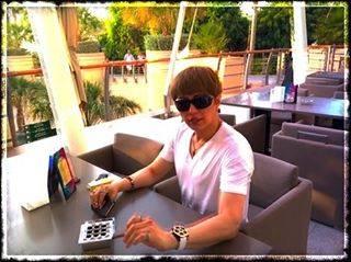 "GACKT SINGAPORE on Instagram: ""#gackt #gacktstagram @gackt @gackt_official"" (547803)"