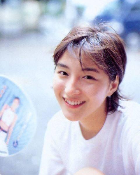 "Zyx on Instagram: ""#广末凉子 #廣末涼子 #広末涼子 #ryokohirosue #japanesegirl #히로스에료코 #キレイ #女神 #かわいい #可愛い #japanese #きれい #cute #japanesegirl #美少女 #女優 #大好き #少女 #カワイイ #かっこいい…"" (549025)"