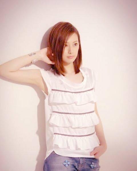 "n a n a on Instagram: ""#北川景子 #北川景子好きな人と繋がりたい #景子ちゃん可愛すぎる #天使"" (550334)"