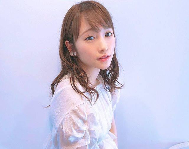 "👻👻👻 on Instagram: ""#川栄李奈"" (550654)"