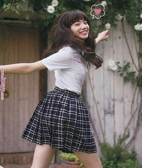 "@jjellyfishu on Instagram: ""#小松菜奈 #nanakomatsu #komatsunana #model #actress #japanese #cute #kawaii #かわいい #可愛い #綺麗 #japanesegirl"" (551340)"