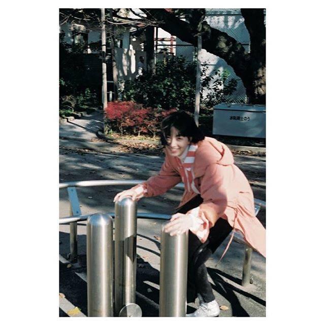 "@konichan7 on Instagram: ""vivi 📙#japan#magazine"" (551362)"