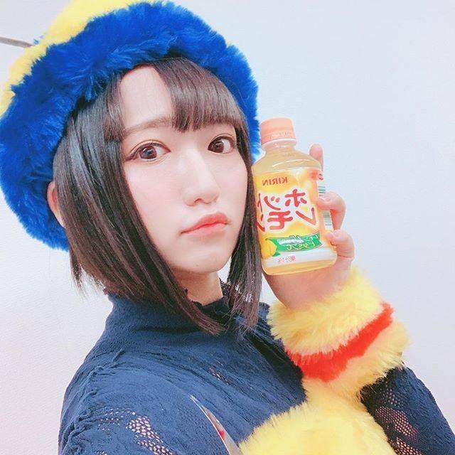 """anime girl on Instagram: """"#悠木碧#かわいい#可愛すぎる#美人#絶世の美女"""" (552662)"""