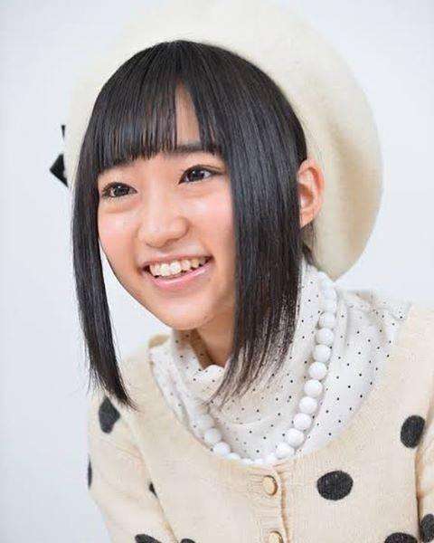 """││:Haruka:││ on Instagram: """"可愛すぎだよ悠木さん…。(。>ω<。)声も可愛いし、カッコイイし…。最高です。#悠木碧  #悠木碧さんを応援してます"""" (552663)"""