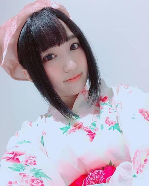 """美少女の部屋 on Instagram: """"#声優 #悠木碧"""" (552667)"""