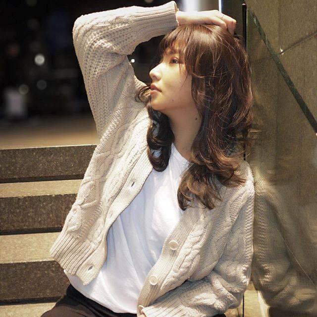 """山口照洋(MINX)a.k.a AKKY on Instagram: """"野呂ちゃん来たw素敵なプレゼントもありがとう🎁#野呂佳代 #AKB48 #2期生 #たまらない #ノンティー #太田プロダクション #女優 #バラエティ #lafafa #専属モデル #こんな未来は聞いてない #ドラマ #MINX #minxharajuku"""" (552692)"""
