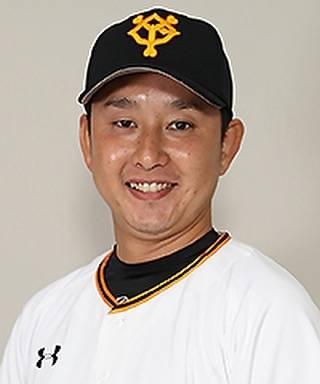 "Munenori Matsumoto on Instagram: ""拝啓  勝ちましたぁー#野上  #奥さんは  #石川梨華  #モー娘 #最後の4点はダメ🙅♂️#離れの宿ほのかhttp://www.honokanoyado.com"" (554663)"
