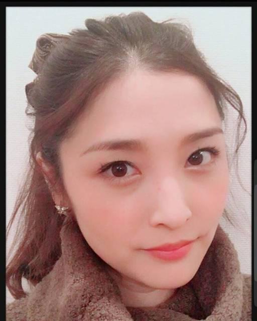 "Idol ❤ Music❤ Jpop | Kpop on Instagram: ""Finally our charmy post selfie instead of food....😍#forevermyno1 #ishikawarika #rikaishikawa #石川梨華 #morningmusumeog"" (554688)"
