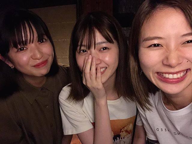 """にしのななせ on Instagram: """"🥴"""" (555375)"""