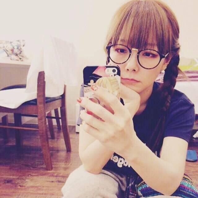"""なつこ on Instagram: """"毎秒aikoになりたすぎワロタ⠀⠀⠀#aiko #aikoライブ #aikoジャンキー #aikoジャンキーさんと繋がりたい #aikoの詩 #aikoグッズ"""" (556265)"""