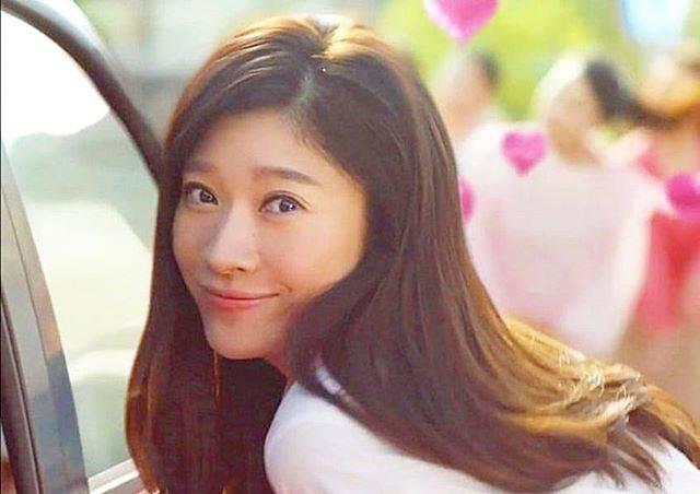 """なな on Instagram: """"♡︎♡︎篠原涼子♡︎#篠原涼子#ryokoshinohara #shinohararyoko #女優"""" (556322)"""