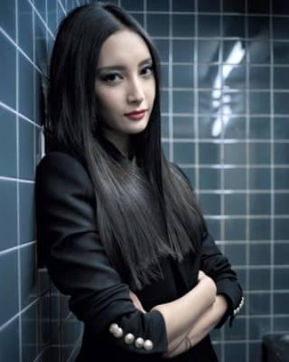 "Victoria on Instagram: ""《Nanao》  ・Born  October 28, 1988 Saitama Prefecture,Japan  ・Nationality Japanese  ・Yearsactive 2009-present  #菜々緒  #Nanao…"" (556692)"