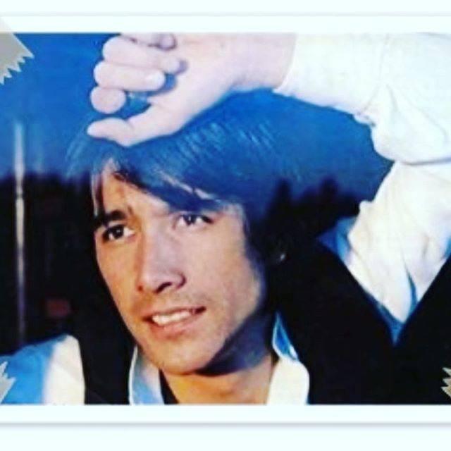 """山登 on Instagram: """"#草刈正雄の若い頃"""" (558448)"""