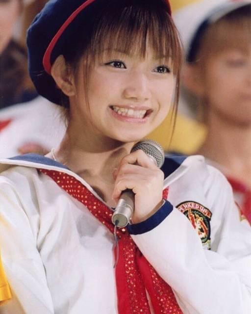 """しみ on Instagram: """".このごっちんすっごい作り笑いだけど、すっごい×10000くらいかわいい🥰🥰・・#後藤真希 #ごっちん#morningmusume #japanesegirl#like4likes #l4l"""" (558999)"""