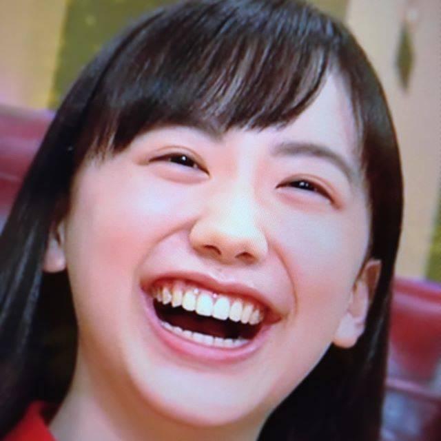 "Anda Hiroyuki on Instagram: ""#有田Pおもてなす #芦田愛菜 さん #愛菜ちゃん"" (559791)"