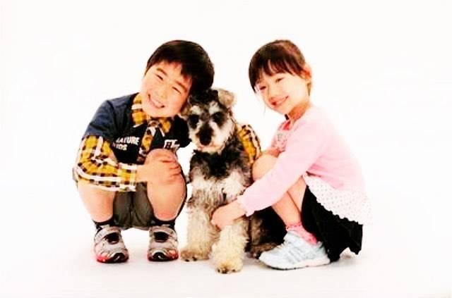""".Non. on Instagram: """"#芦田愛菜さん #鈴木福くん  マルモリ時代の2人 小さいなぁ。 ムックに関しては ダブしか出てこない。 (わかる人にはわかる) #マルモのおきて #小さい  #芦田愛菜 #鈴木福  #ashidamana #manaashida  #suzukifuku…"""" (559807)"""