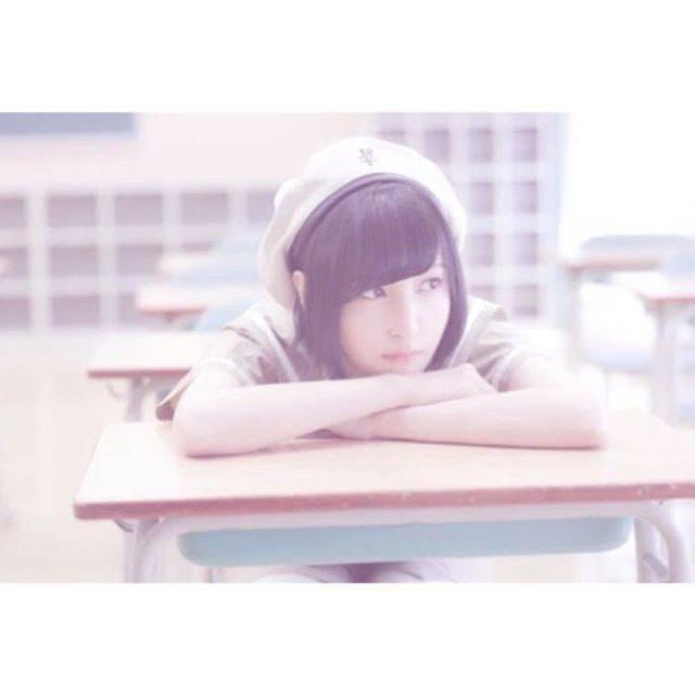 """麗 🥀 on Instagram: """". ベレー帽あやねる5💗 . このシリーズこれでもう終わります! あやねると同じクラスになりたい人生だった。 隣の席になりたい人生だった。 あやねるの好きな人を見つめてる感よき☺️💭💗 あやねるの恋人になりたい。←無理✋そもそも自分女やし笑 #佐倉綾音 #佐倉綾音は正義…"""" (560806)"""