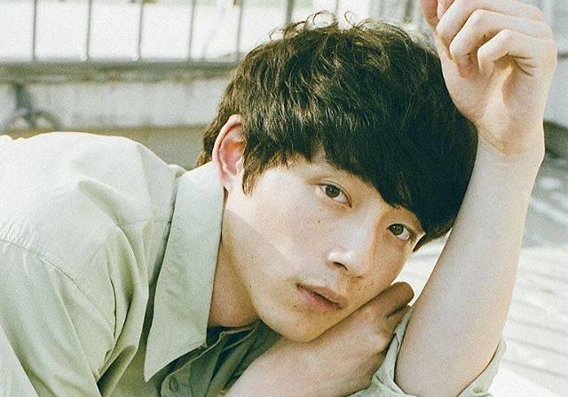 """坂口健太郎 on Instagram: """"#坂口健太郎 #sakaguchikentaro #ginzamagazine"""" (563283)"""