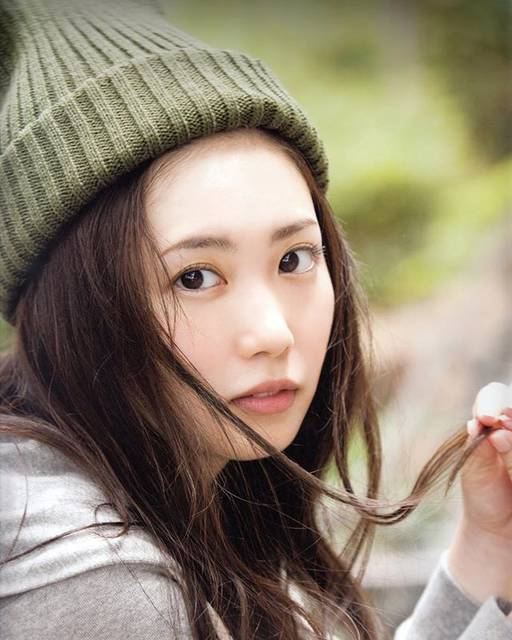 "@sukebeinyaa on Instagram: ""#japan #japanese #3jigen #kawaiigirl #kawai #girl #cute #pretty #Ecchi #三次元 #3次元 #グラビア #グラビアアイドル #アイドル #志田未来"" (563432)"