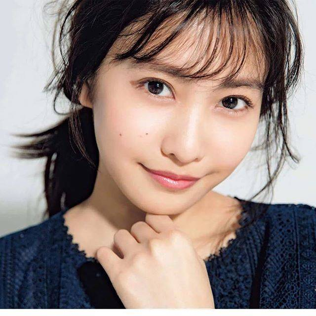 "Shigeyuki Kobayashi on Instagram: ""佐野ひなこさん。。😘💋💖 綺麗で可愛くて素敵です。。😚💋💝 好きです。。😳💋💘 #佐野ひなこ #hinakosano #sanohinako #メイクアップ #makeup #ヘアスタイル #hairstyle #ファッション #fashion #モデル #model…"" (563444)"