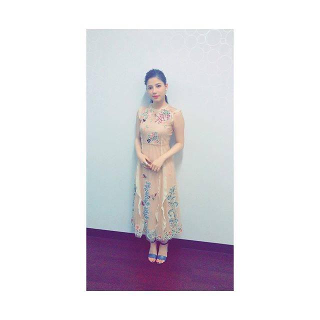 """石井杏奈 on Instagram: """"映画「CINEMA FIGHTERS」プレミア上映試写会1/26公開"""" (563915)"""